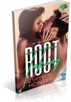 Review Opportunity: Taking Root by Katherine McIntyre