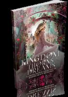 Blitz Sign-Up: Kingdom of Thorns & Dreams Boxed Set
