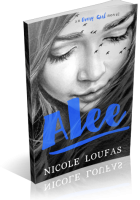 Blitz Sign-Up: Alee by Nicole Loufas
