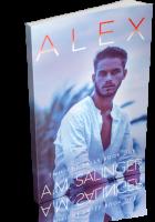 Tour: Alex by A.M. Salinger