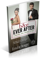 Blitz Sign-Up: B & E Ever After by Linda Kage