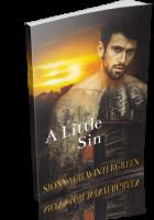 Blitz Sign-Up: A Little Sin by Sionnach Wintergreen
