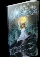 Tour: Nemesis by Genevieve Iseult Eldredge