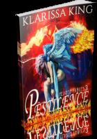 Blitz Sign-Up: Pestilence by Klarissa King