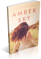 Blitz Sign-Up: Amber Sky by Cassia Leo