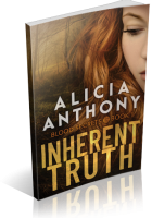 Review Opportunity: Blood Secrets Series by Alicia Anthony