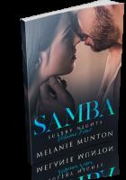 Blitz Sign-Up: Samba by Melanie Munton