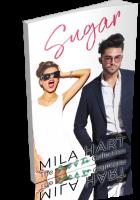 Blitz Sign-Up: Sugar by Mila Hart