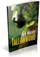 Blitz Sign-Up: Tallowwood by N.R. Walker