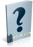 Cover Reveal Sign-Up: Wallflower by Cookie O'Gorman