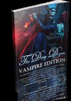 Blitz Sign-Up: The Dirty Dozen: Vampire Edition Anthology