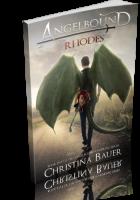 Tour: Rhodes by Christina Bauer