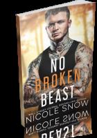 Blitz Sign-Up: No Broken Beast by Nicole Snow