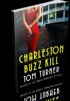 Blitz Sign-Up: Charleston Buzz Kill by Tom Turner