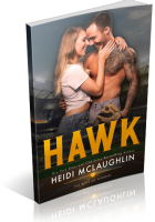 Blitz Sign-Up: Hawk by Heidi McLaughlin