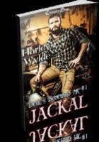 Blitz Sign-Up: Jackal by Harley Wylde