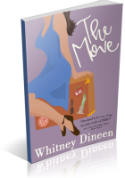 Blitz Sign-Up: The Move by Whitney Dineen
