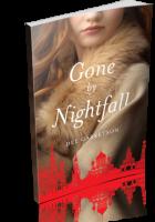 Tour: Gone by Nightfall by Dee Garretson