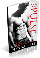 Review Opportunity: My Pulse by Hanna Dale
