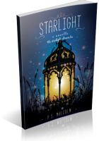 Blitz Sign-Up: Starlight by P.S. Malcolm