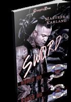 Blitz Sign-Up: Sword by Marteeka Karland