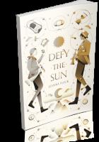 Tour: Defy the Sun by Jessika Fleck