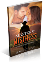 Blitz Sign-Up: Masters' Mistress by Jamie Schulz