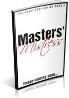 Review Opportunity: Masters' Mistress by Jamie Schulz