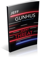 Blitz Sign-Up: Silent Threat by Jeff Gunhus