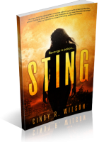 Blitz Sign-Up: Sting by Cindy R. Wilson