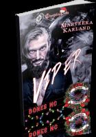 Blitz Sign-Up: Viper by Marteeka Karland