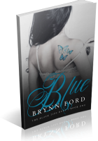 Blitz Sign-Up: Black Ties Duet by Brynn Ford