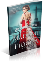 Tour: Madame Fiocca by Suzy Henderson