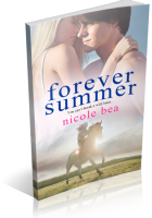 Blitz Sign-Up: Forever Summer by Nicole Bea