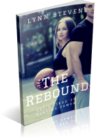 Review Opportunity: The Rebound by Lynn Stevens