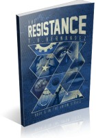 Tour: The Resistance by T.H. Hernandez