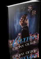 Review Opportunity: Calypso by Ebony Olson