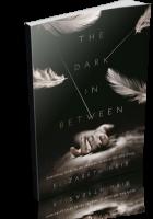 Tour: The Dark In-Between by Elizabeth Hrib