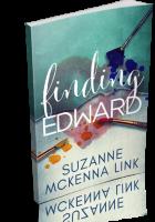 Blitz Sign-Up: Finding Edward by Suzanne McKenna Link