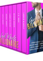 Blitz Sign-Up: Girl Meets Billionaire Boxed Set