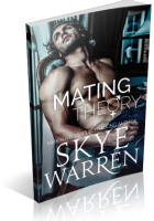 Blitz Sign-Up: Mating Theory by Skye Warren