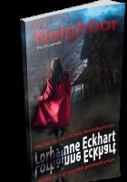 Blitz Sign-Up: The Neighbor by Lorhainne Eckhart