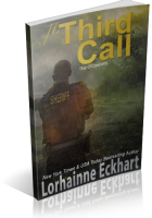 Blitz Sign-Up: The Third Call by Lorhainne Eckhart