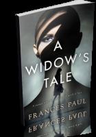 Blitz Sign-Up: A Widow's Tale by Frances Paul