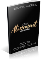 Blitz Sign-Up: Acts of Atonement by Eleanor Aldrick
