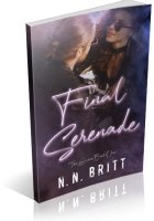Review Opportunity: The Encore Duet by N.N. Britt