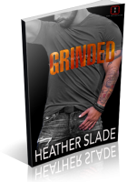 Blitz Sign-Up: Grinded by Heather Slade