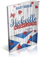 Review Opportunity: Hickville Crossroads by Mary Karlik