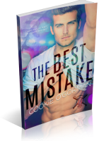 Blitz Sign-Up: The Best Mistake by Cookie O'Gorman