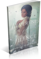 Blitz Sign-Up: Reverend of Silence by Pamela Sparkman